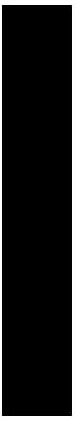 ブラック筆文字